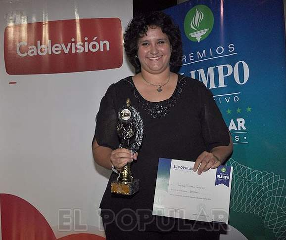 maiz_maria_premio_olimpo_2014