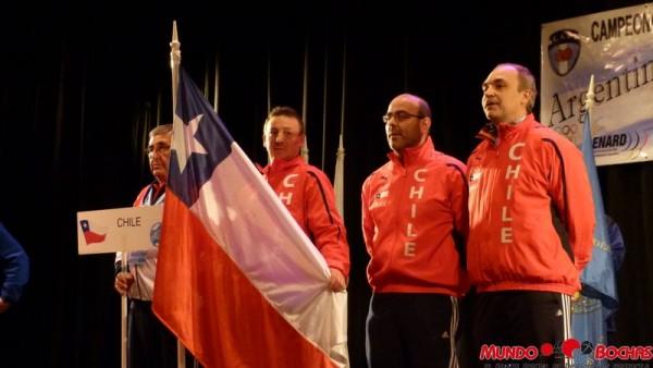 sudamericano_mar_del_plata_2015_acto_inaugural18