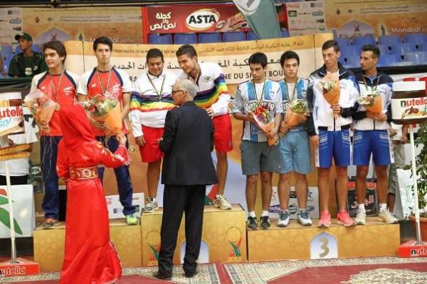 marruecos_podio_duplas_sub_23_2015