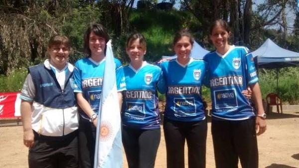 argentina_sudamericano_femenino_zerbin_chile_2015