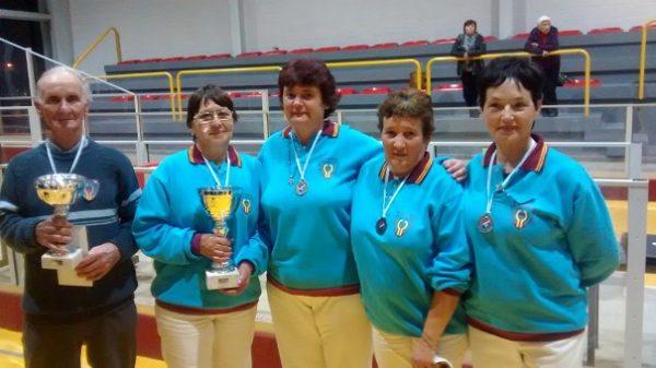 noreste_subcampeon_tercetos_femenino_2016