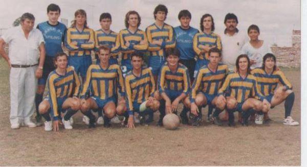 la_barra_de_siempre_en_el_futbol_inicios