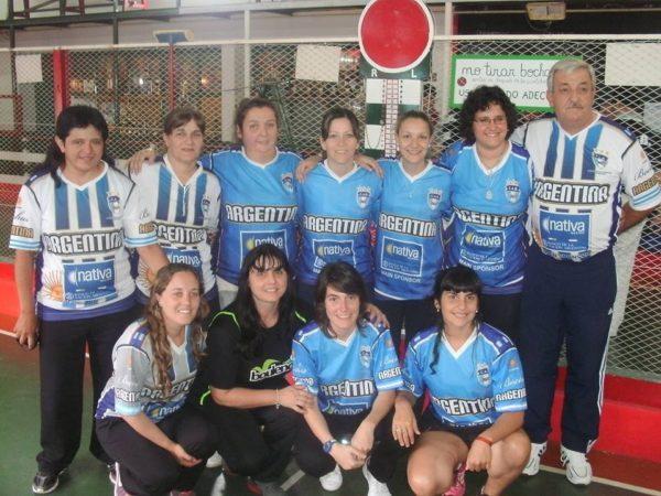 moldovian_en_sudamericano_femenino