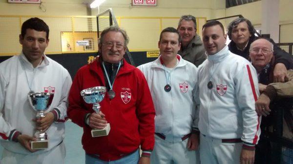 punilla_sub_campeon_provincial_duos_2016