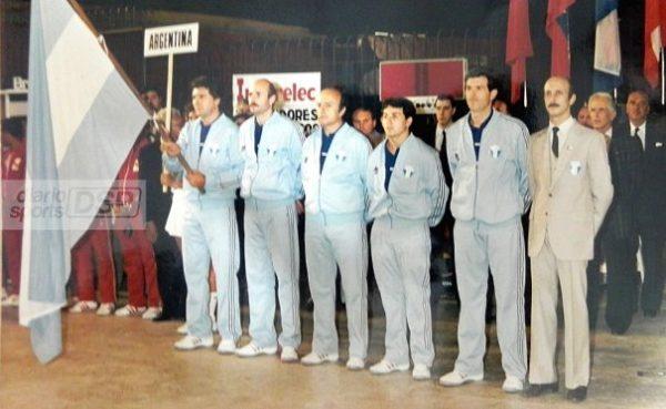 p-la_selecci_n_argentina_fue_subcampeona_en_1987