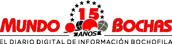 El Diario Digital de Informacion Bochofila